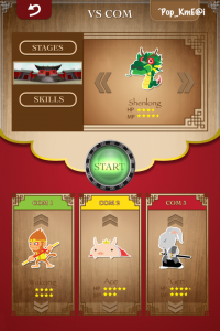 zodiac multiplayer