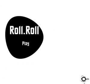 <span>Roll Roll</span><i>→</i>